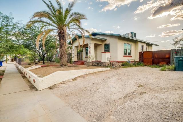 1215 N Tyndall Avenue, Tucson, AZ 85719 (#21827587) :: Gateway Partners at Realty Executives Tucson Elite
