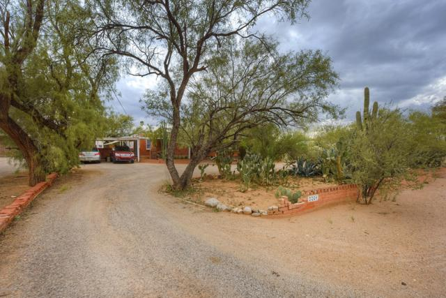 3204 E Blacklidge Drive, Tucson, AZ 85716 (#21827600) :: The KMS Team