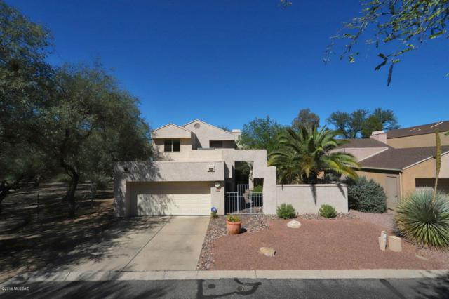 3201 N Buttonwood Lane, Tucson, AZ 85712 (#21827611) :: The KMS Team