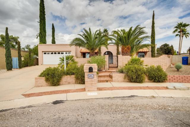 9249 E 30Th Street, Tucson, AZ 85710 (#21827624) :: The Josh Berkley Team