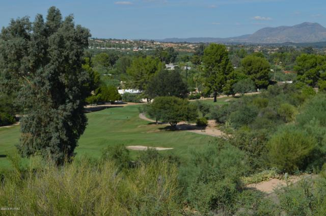 945 W Valle Del Oro Road #6, Oro Valley, AZ 85737 (#21827632) :: Long Realty - The Vallee Gold Team