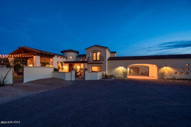 12680 E Fort Lowell Road, Tucson, AZ 85749 (#21827637) :: The Josh Berkley Team