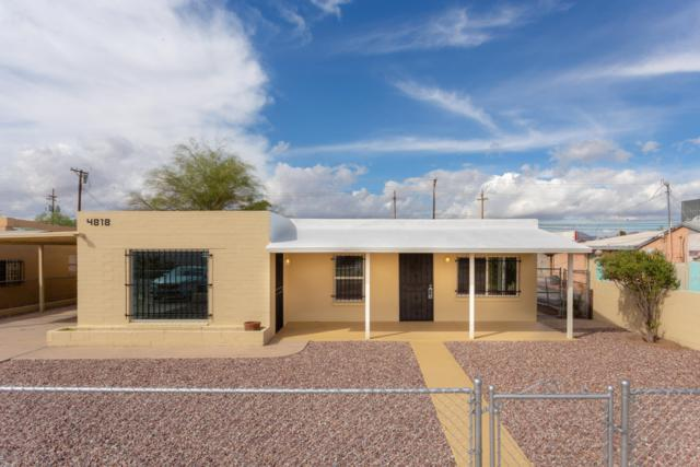 4818 S 11th Avenue, Tucson, AZ 85714 (#21827647) :: The Josh Berkley Team