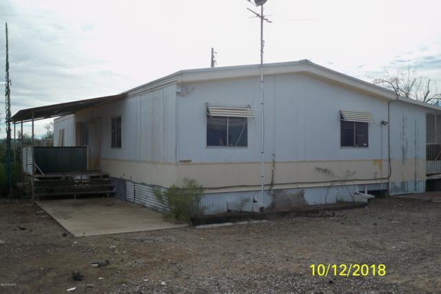 3842 S Jamie Drive, Tucson, AZ 85735 (#21827654) :: Gateway Partners at Realty Executives Tucson Elite