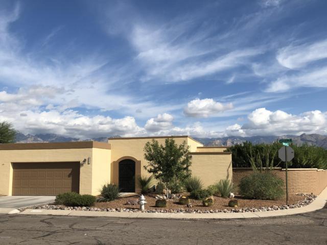 8961 E Seneca Street, Tucson, AZ 85715 (#21827664) :: The Josh Berkley Team