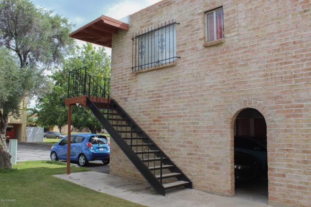 6733 Calle La Paz D, Tucson, AZ 85715 (#21827678) :: The Josh Berkley Team