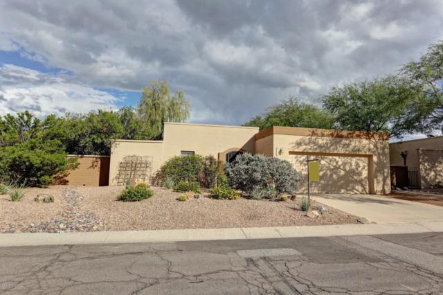 2000 N Fountain Park Drive, Tucson, AZ 85715 (#21827683) :: The Josh Berkley Team