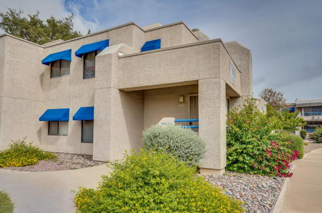 7968 E Colette Circle #212, Tucson, AZ 85710 (#21827691) :: The Josh Berkley Team