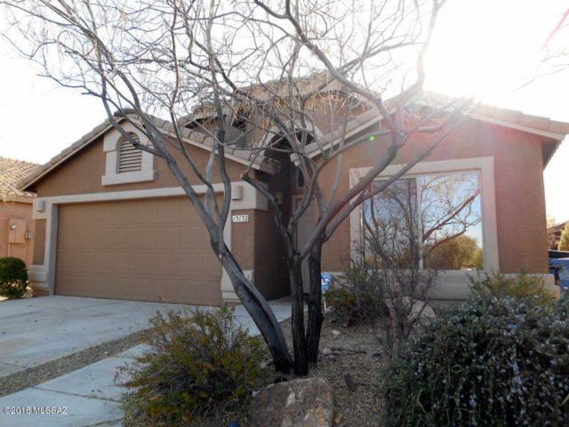 13132 E Mesquite Flat Spring Drive, Vail, AZ 85641 (#21827698) :: The KMS Team