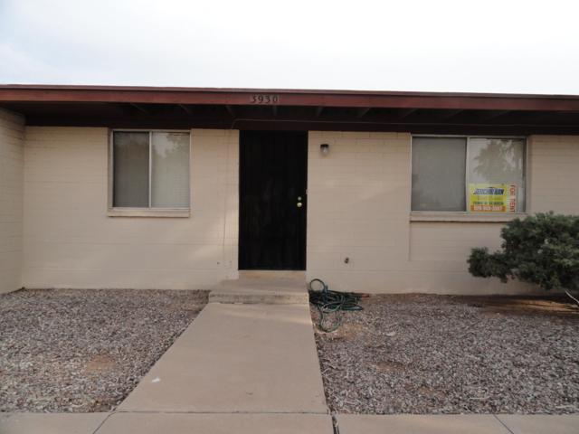 3930 S Desert Spring Drive, Tucson, AZ 85730 (#21827715) :: The KMS Team