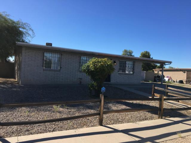 4750 S Primrose Street, Tucson, AZ 85730 (#21827729) :: The KMS Team