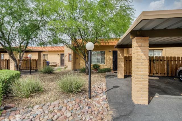 8935 E Calle Norlo, Tucson, AZ 85710 (#21827730) :: The Josh Berkley Team