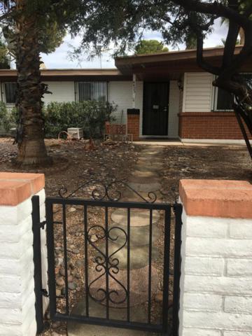 4425 S Evergreen Avenue, Tucson, AZ 85730 (#21827740) :: The KMS Team