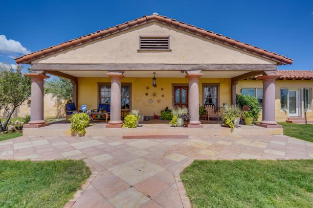 Address Not Published, Benson, AZ 85602 (#21827749) :: Keller Williams
