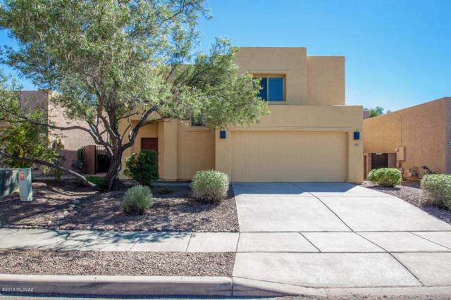 2951 N Cardell Circle, Tucson, AZ 85712 (#21827754) :: The KMS Team