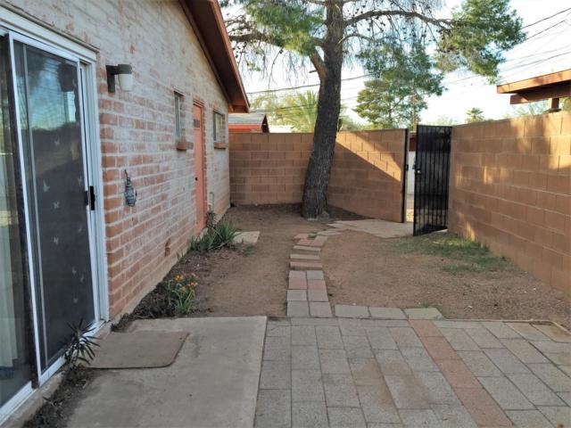 3255 E Monte Vista Drive, Tucson, AZ 85716 (#21827761) :: The KMS Team