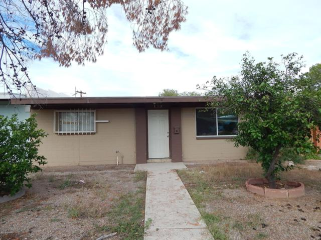 1309 E Iowa Drive, Tucson, AZ 85706 (#21827768) :: RJ Homes Team