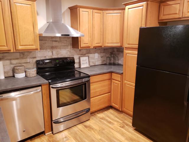 5835 E 28Th Street, Tucson, AZ 85711 (#21827796) :: Gateway Partners at Realty Executives Tucson Elite