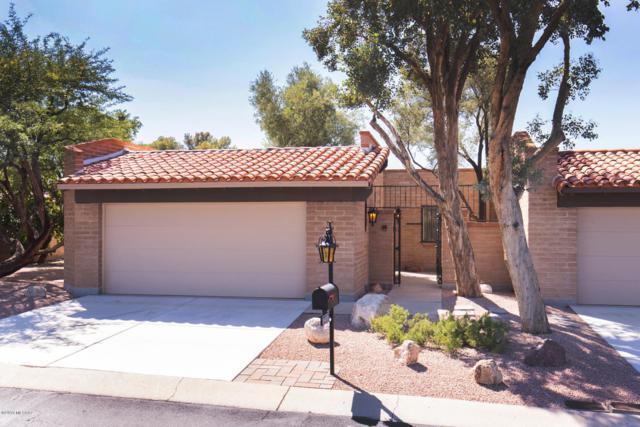1473 W Sendero Uno, Tucson, AZ 85704 (#21827799) :: Keller Williams