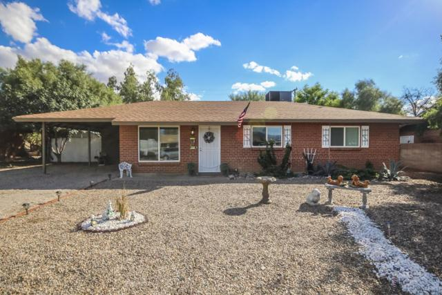 6318 E Calle Dened, Tucson, AZ 85710 (MLS #21827813) :: The Property Partners at eXp Realty
