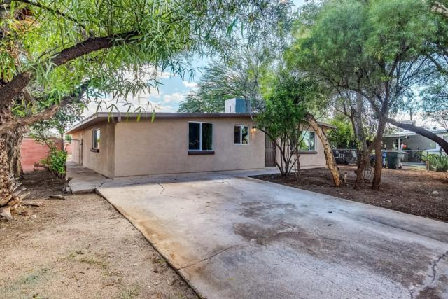 7072 S Lundy Drive, Tucson, AZ 85756 (#21827841) :: The KMS Team