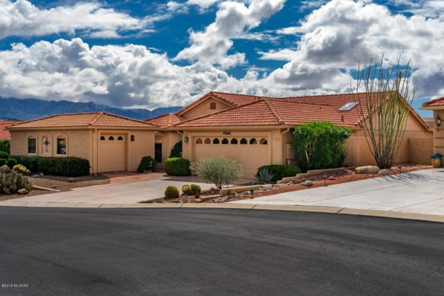 38090 S Eagle Drive, Tucson, AZ 85739 (#21827855) :: Gateway Partners at Realty Executives Tucson Elite