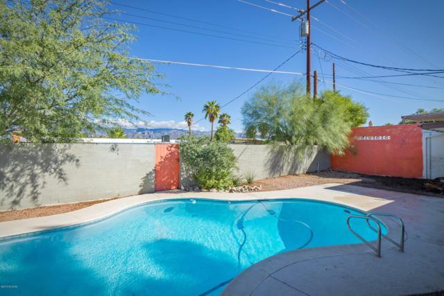 8425 E Hawthorne Street, Tucson, AZ 85710 (#21827858) :: The Josh Berkley Team