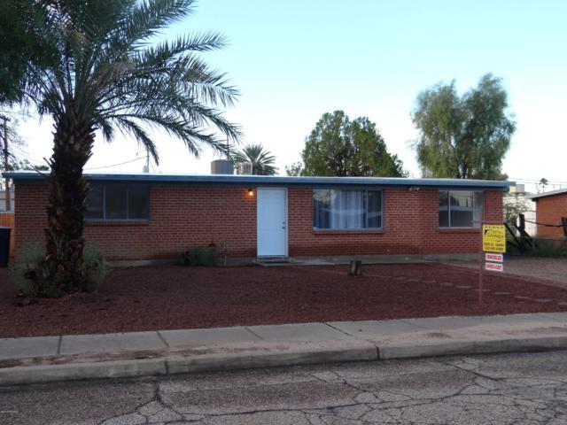4858 E 28Th Street, Tucson, AZ 85711 (#21827864) :: The Josh Berkley Team