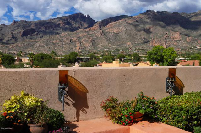 4611 E Hupa Way, Tucson, AZ 85718 (#21827877) :: The KMS Team