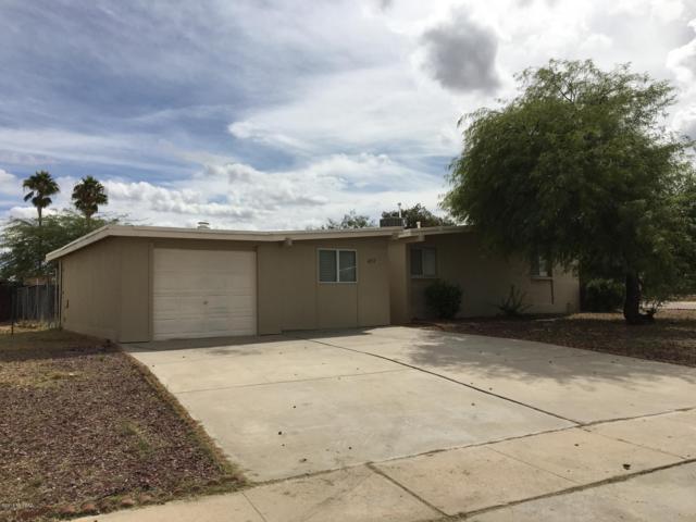4757 S Lantana Circle, Tucson, AZ 85730 (#21827895) :: The Josh Berkley Team