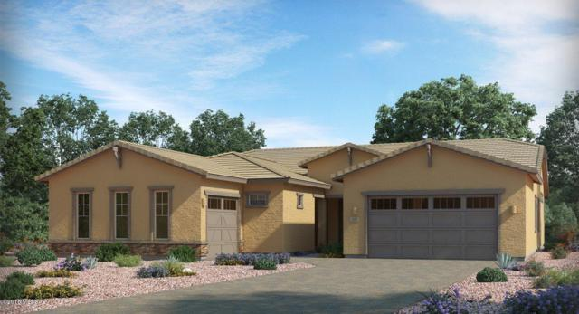 701 W Aviator Crossing Drive, Oro Valley, AZ 85755 (#21827896) :: RJ Homes Team