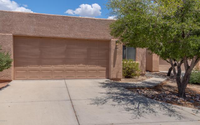 5468 N Mesquite Bosque Way, Tucson, AZ 85704 (#21827917) :: The KMS Team