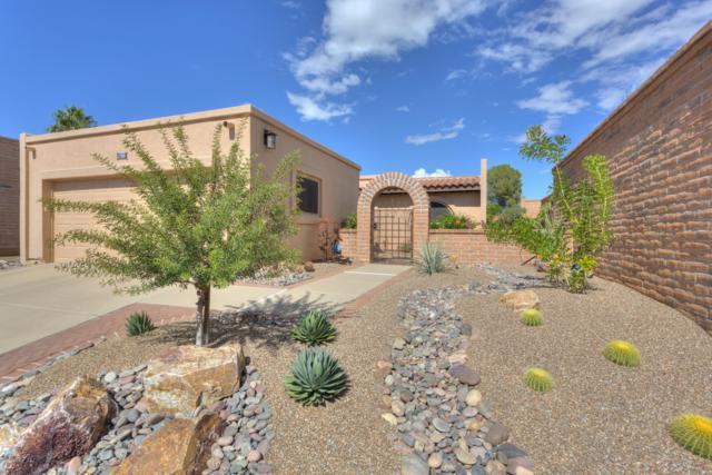 1760 W Via De Anza, Green Valley, AZ 85622 (#21827939) :: Gateway Partners at Realty Executives Tucson Elite