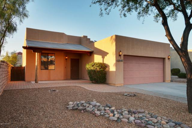 10315 E Cowhead Saddle, Tucson, AZ 85748 (#21827940) :: The Josh Berkley Team
