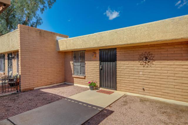 630 S Pantano Road C, Tucson, AZ 85710 (#21827957) :: The Josh Berkley Team