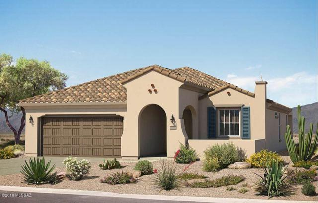 6957 W Kanab Creek Trail, Marana, AZ 85658 (#21828040) :: Gateway Partners at Realty Executives Tucson Elite