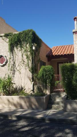 2300 W Paseo Cielo, Tucson, AZ 85742 (#21828086) :: Gateway Partners at Realty Executives Tucson Elite