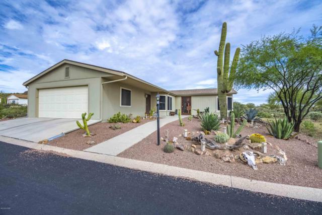 3373 S Spectrum Avenue, Tucson, AZ 85735 (#21828097) :: Long Realty - The Vallee Gold Team