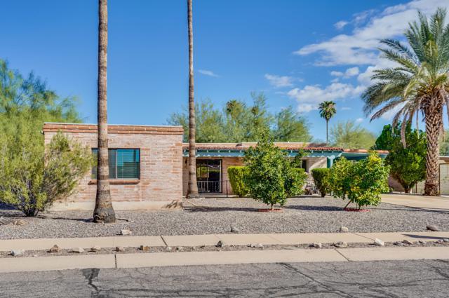 2524 W Calle Paraiso, Tucson, AZ 85745 (#21828128) :: Long Realty - The Vallee Gold Team