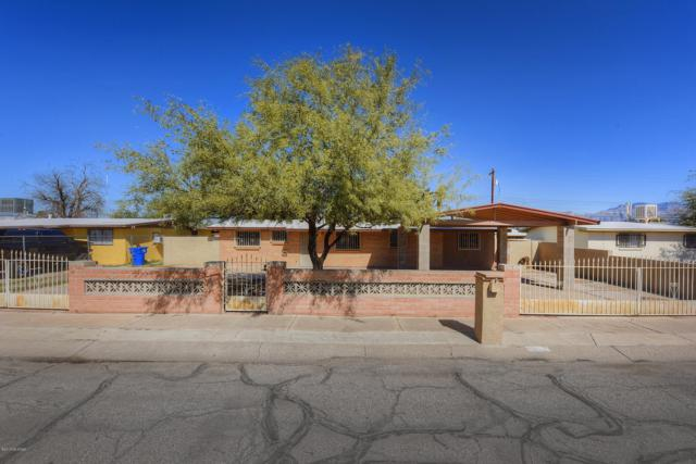 1838 W Linden Street, Tucson, AZ 85745 (#21828135) :: The KMS Team