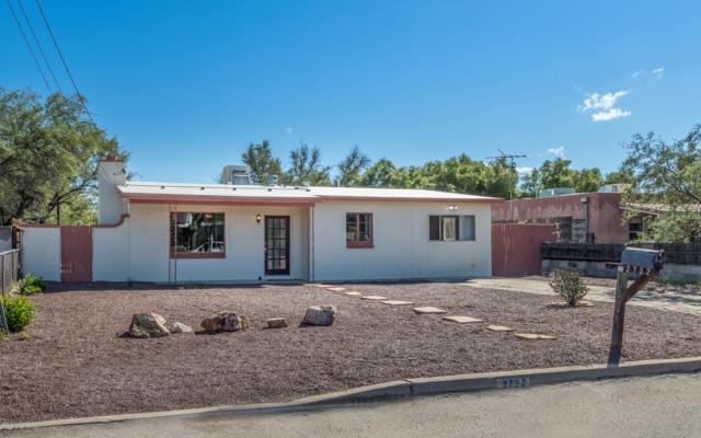 2732 N Richey Boulevard, Tucson, AZ 85716 (#21828173) :: The Local Real Estate Group | Realty Executives