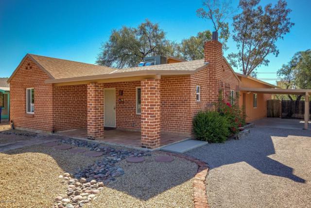 2902 E 10Th Street, Tucson, AZ 85716 (#21828185) :: The Local Real Estate Group | Realty Executives