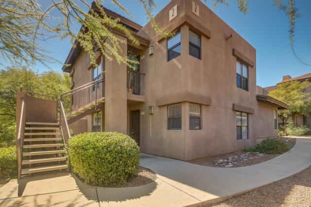 5855 N Kolb Road #2104, Tucson, AZ 85750 (#21828192) :: The Local Real Estate Group | Realty Executives
