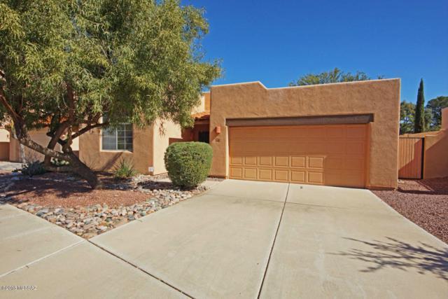 2912 E Avenida Portico, Tucson, AZ 85716 (#21828203) :: The Local Real Estate Group | Realty Executives