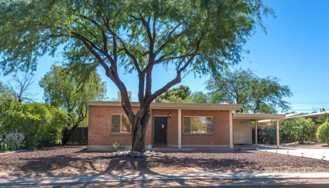1122 E Seneca Street, Tucson, AZ 85719 (#21828212) :: The KMS Team