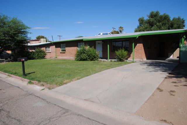 1526 W Kilburn Street, Tucson, AZ 85705 (#21828215) :: The Local Real Estate Group | Realty Executives