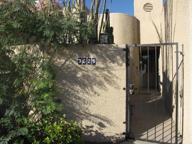 Address Not Published, Tucson, AZ 85716 (#21828225) :: The Local Real Estate Group | Realty Executives