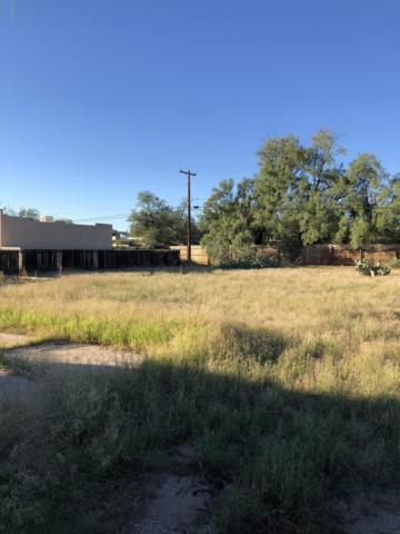 351 E Calle Arizona Na, Tucson, AZ 85705 (#21828251) :: Gateway Partners at Realty Executives Tucson Elite