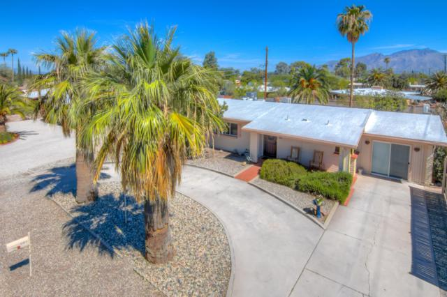 5457 E 10Th Street, Tucson, AZ 85711 (#21828253) :: Long Realty Company