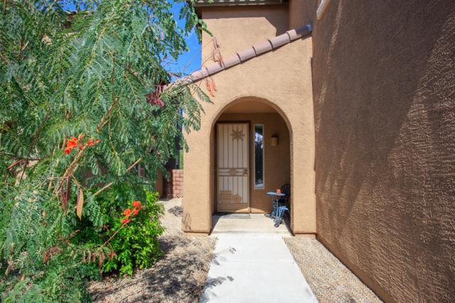 1001 E Mt Shibell Drive, Sahuarita, AZ 85629 (#21828261) :: The Local Real Estate Group | Realty Executives